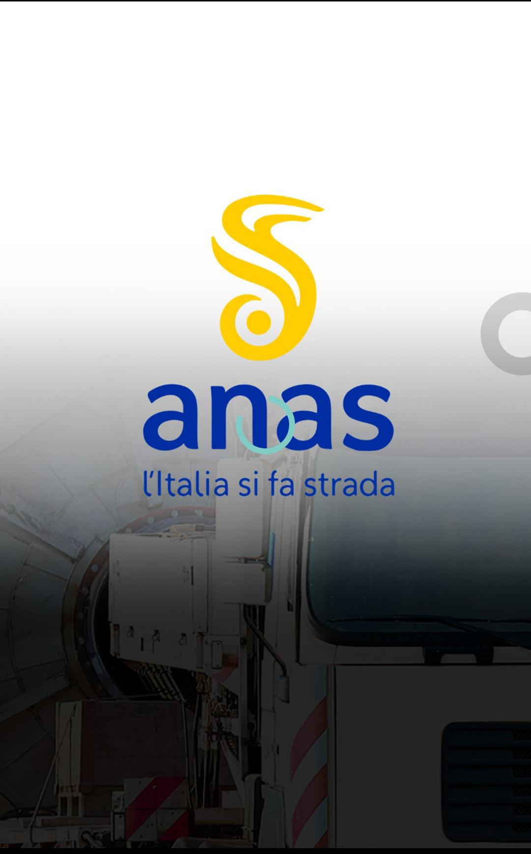 https://www.ploseate.com/2854/Anas-Teweb-app-frontpage.jpg